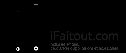 iFaitout