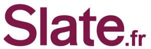 Slate.fr l'info en continue sur votre mobile