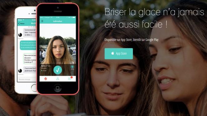 rencontre rencontre zoo application pour de smartphone  Une citation espagnole sur les au même endroit.