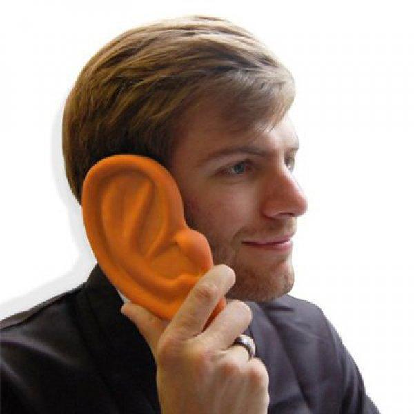2-oreille