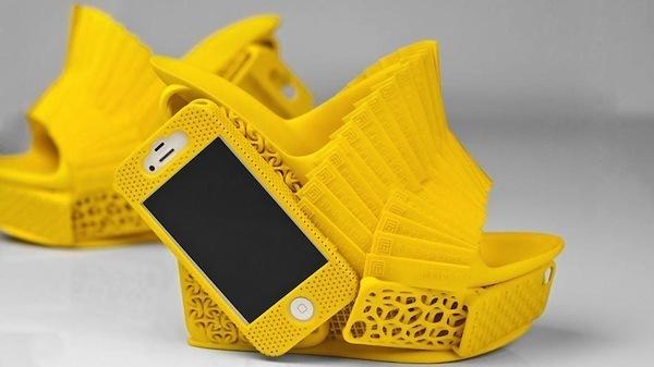 8-chaussure