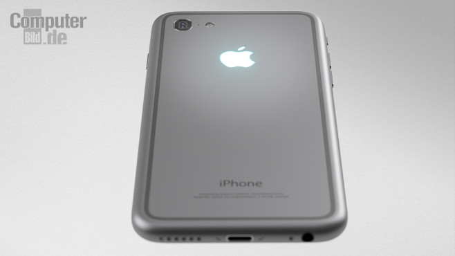 iPhone-7-dos