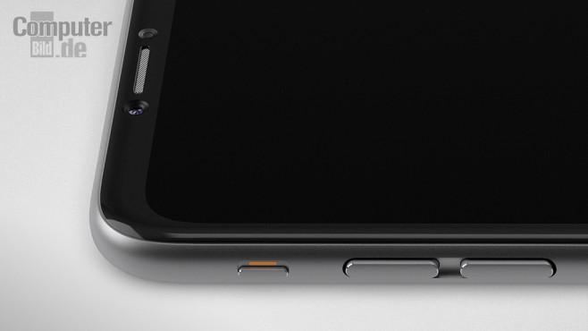 iPhone-7-slim
