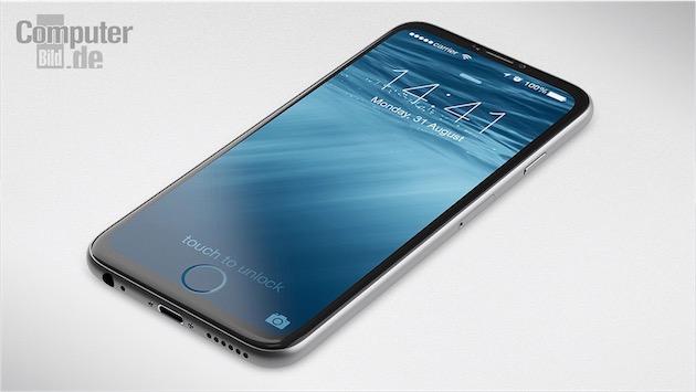 iphone7-full-tactile