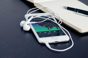La prise jack sera supprimée sur l'iPhone7
