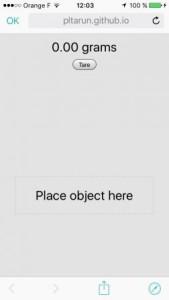 peser-objets-iphone_m